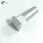 JIS B1182 Square head bolt